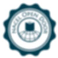 スクリーンショット 2020-02-11 13.35.11.png