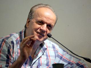 Arfoc-AL promove palestra com editor do Estadão