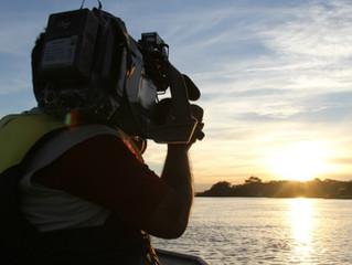 Repórter cinematográfico deve receber salário de jornalista, decide TST