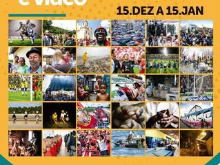 2º Mostra de Fotojornalismo e Vídeo de Alagoas