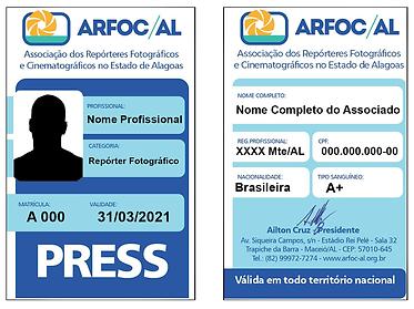 Carteira Arfoc-al siter.png