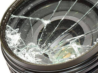 ARFOC-AL oferece seguro para equipamentos em parceria com FotoSeg