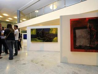A ARFOC-AL publica regulamento para a Exposição de Foto e Vídeo 2015