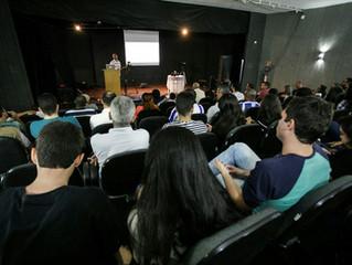 Confira como foi o Workshop de Foto e Vídeo em Jornalismo