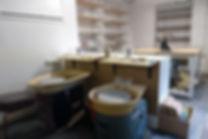 Open Studio 02.jpg