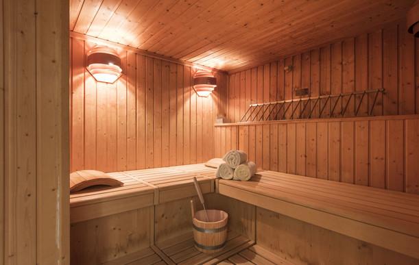 Sauna-2_Sunstar-Hotel-Saas-Fee-Schweiz_s