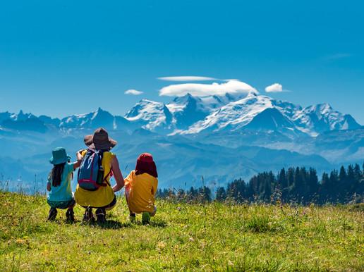 Rando Praz de Lys Sommand Mont Blanc © Gilles Piel.jpg