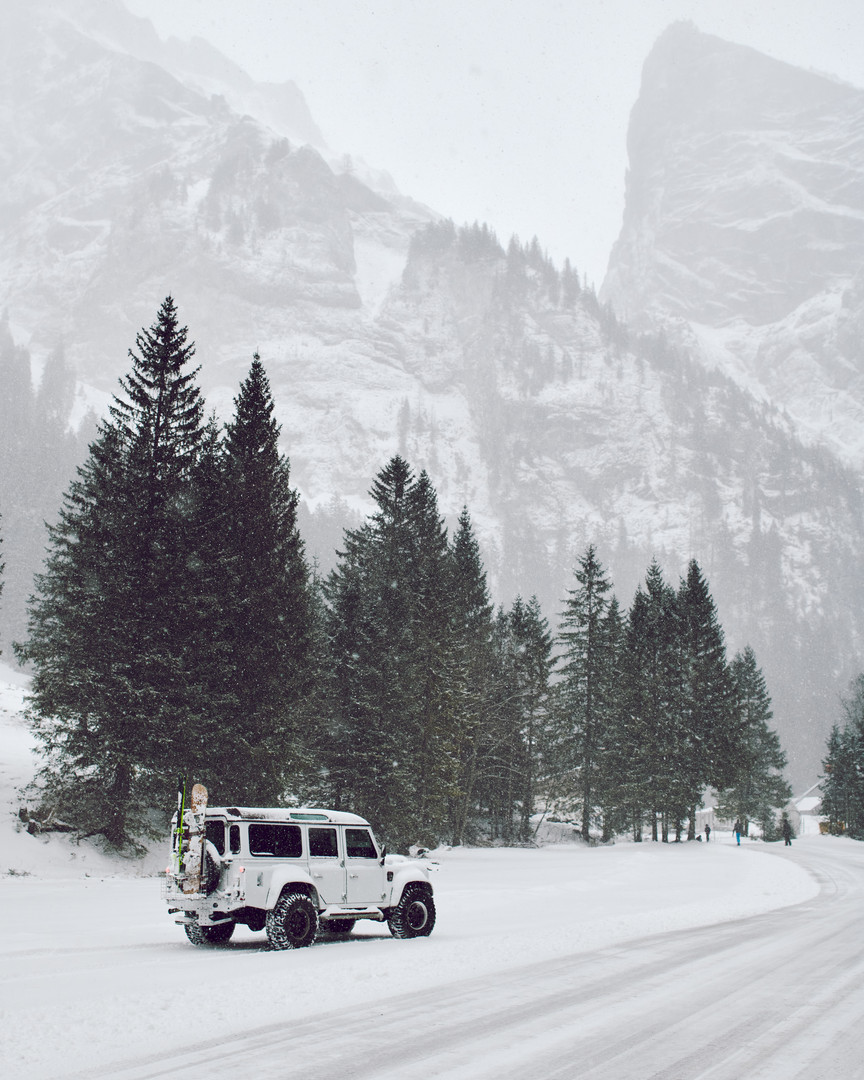 200203-The-Cambrian-Winter-2020-Defender