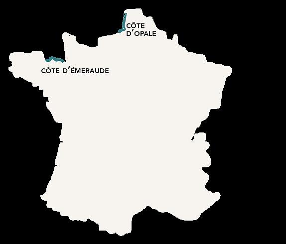 France mer.png
