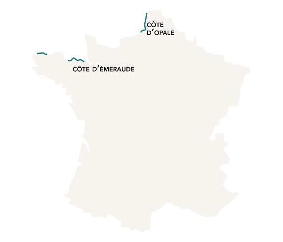 France mer modif3 blanc.png