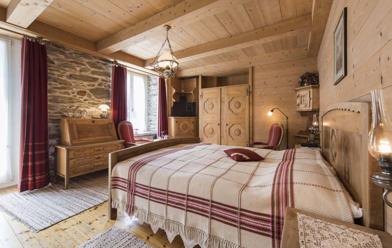 Zimmer-1893_DZ-Superior-2_Sunstar-Hotel-