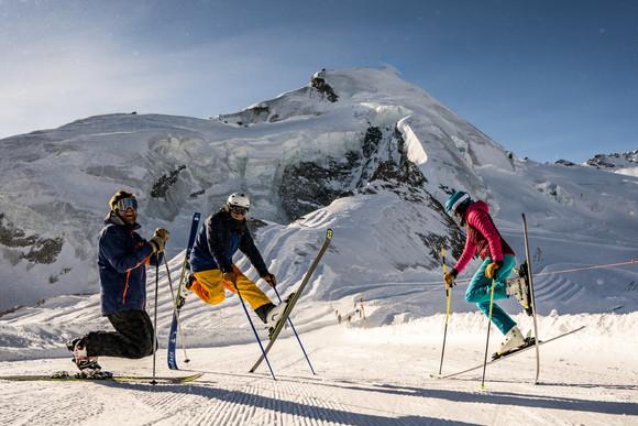 Skifahren-2.jpg
