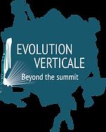 New Logo EV.png