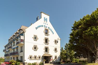 NewBrand-2915-FR-roscoff-hotel-9841.tif