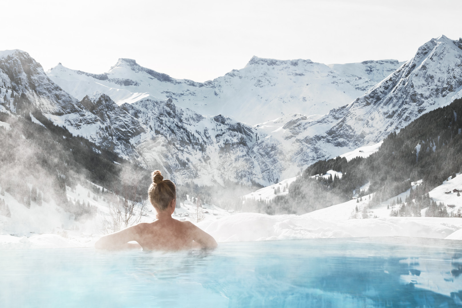 190105-The-Cambrian-Winter-Pool-Print.jp