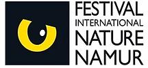 Festival-Nature-Namur.jpg