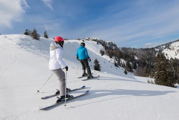 Ski au Tanet - OTVM.jpg