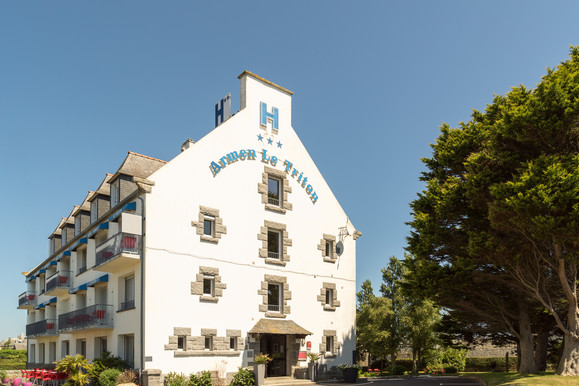 NewBrand-2915-FR-roscoff-hotel-9841.jpg