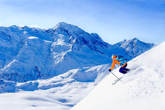 Ski_Top_Hiver_Ph_Royer.jpg