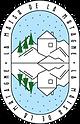 Logo_montagne.png