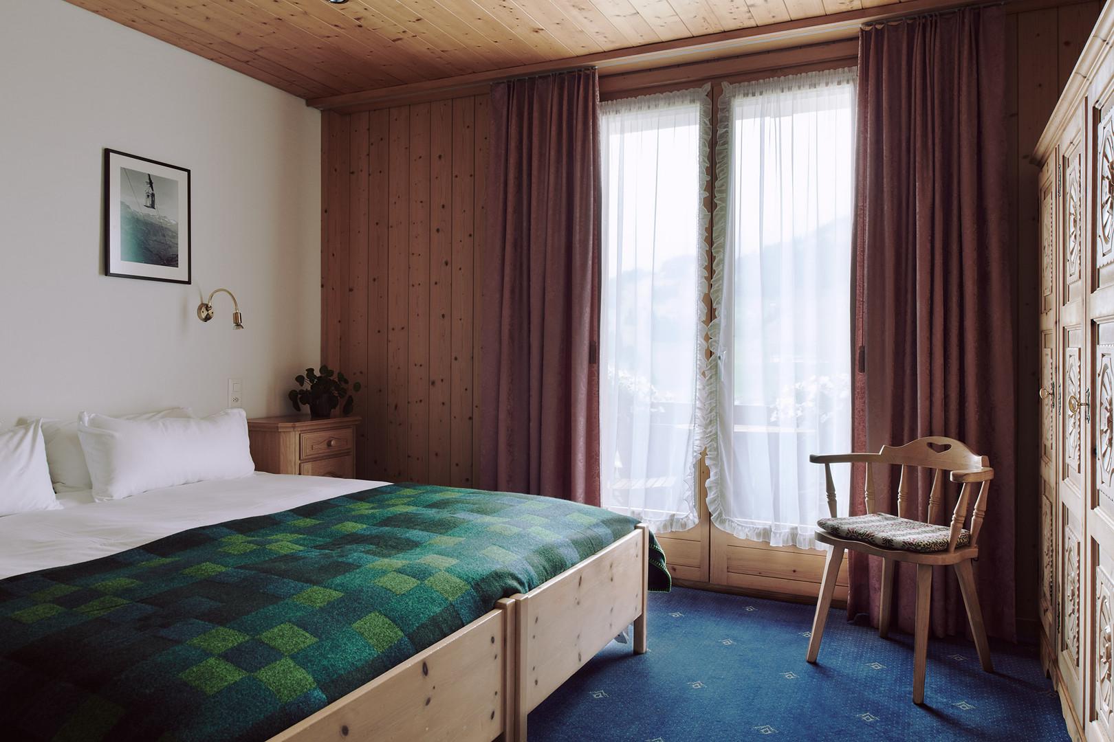 190727-The-Huldi-Waldhaus-Room-57-144-We