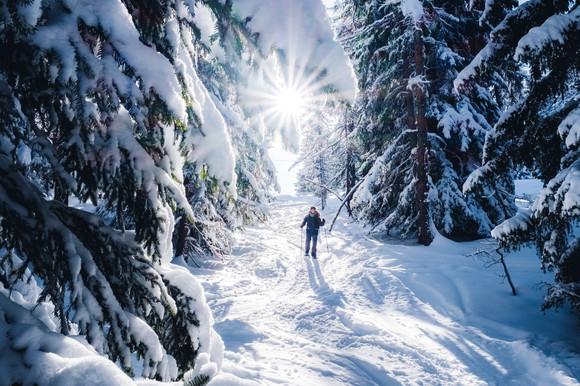 Randonnez sur les plus beaux sentiers de la vallée _LezBroz.jpg