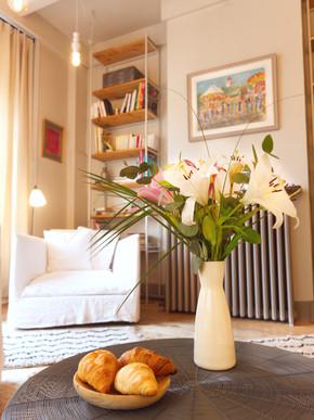 félineblanche-salon (1).jpg