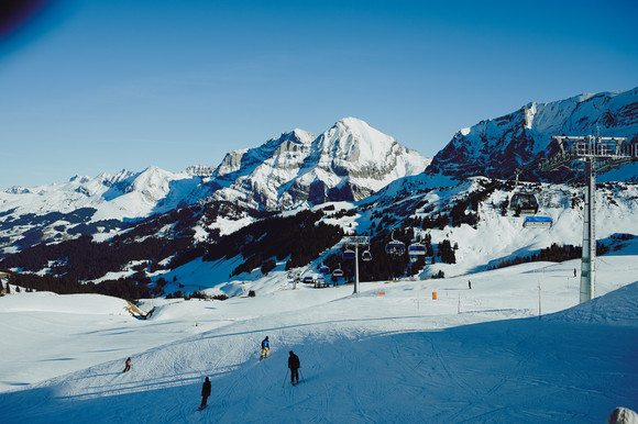 140110-The-Cambrian-Skiing-150-web-2500-
