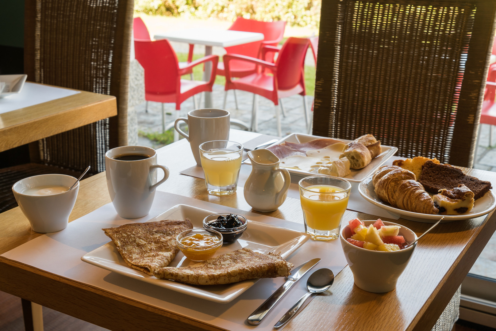 NewBrand-2915-FR-roscoff-petit-dejeuner-