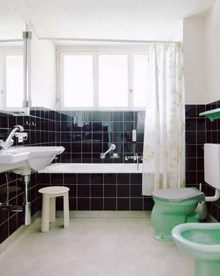 190727-The-Huldi-Waldhaus-Room-36-003-We