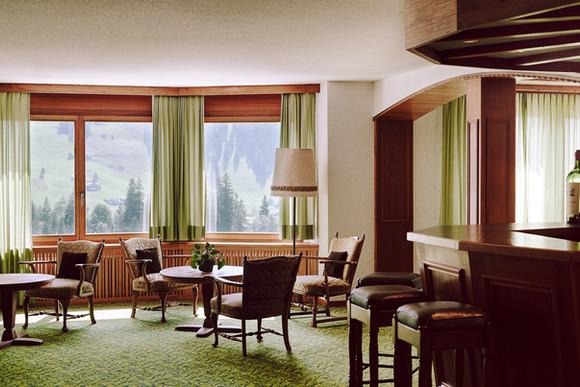 190727-The-Huldi-Waldhaus-Lounge-Bar-002