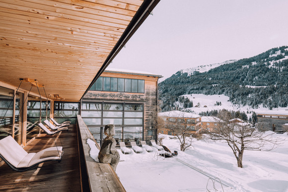 Naturhotel+Chesa+Valisa+AlpinSPA.jpg