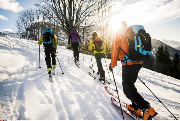 Ski de rando - Peisey-Valmlandry - ©L.Jovet.jpg