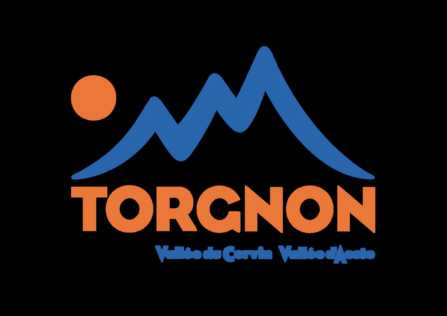 logo-png-fr.png