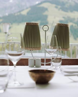 190727-The-Huldi-Waldhaus-Dining-Room-00