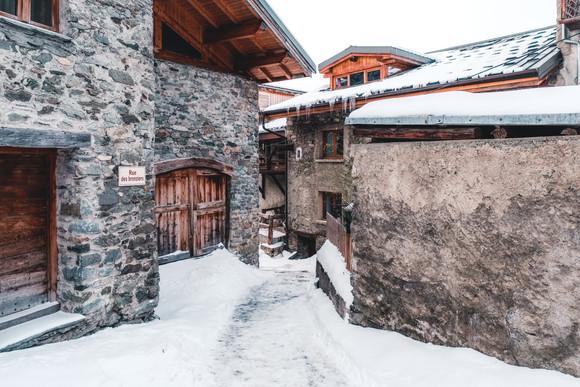 Village Le Villaret _LezBroz.jpg