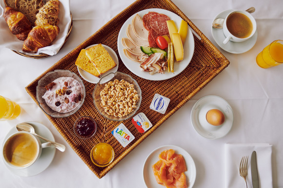 200203-The-Huldi-Breakfast-001-Web.jpg