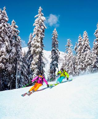 Ski_Top_Hiver_Ph_Royer(2).jpg