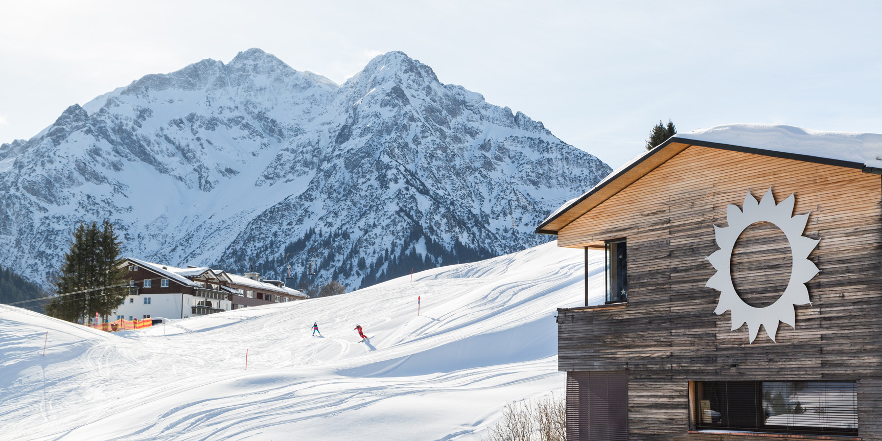 Schlössle_Winter_Naturhotel_Chesa_Vali