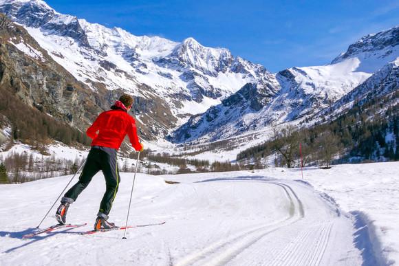 Ski de fond site nordique Peisey-Vallandry _OTPV.jpeg