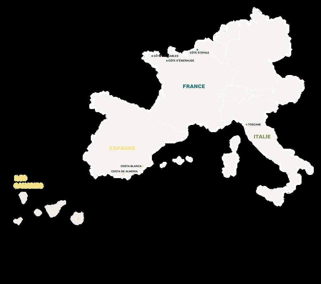 Nos régions modif.png