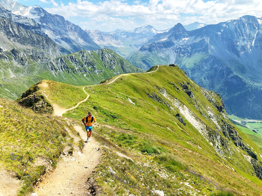 Trail Aiguille Grive _OTPV.jpeg