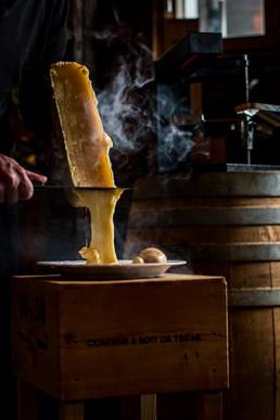 Kulinarik-Raclette-2.jpg