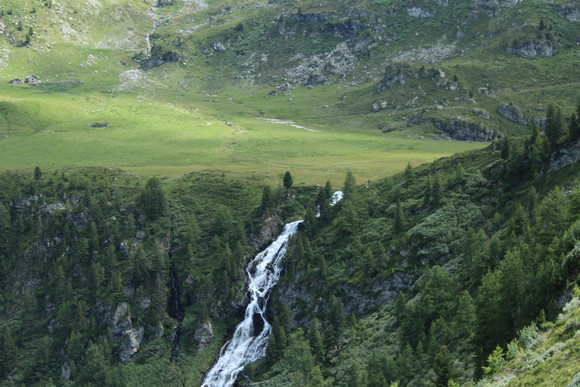 Val d'Herens