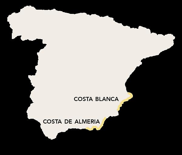 Espagne mer.png
