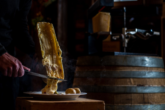Kulinarik-Raclette-1.jpg