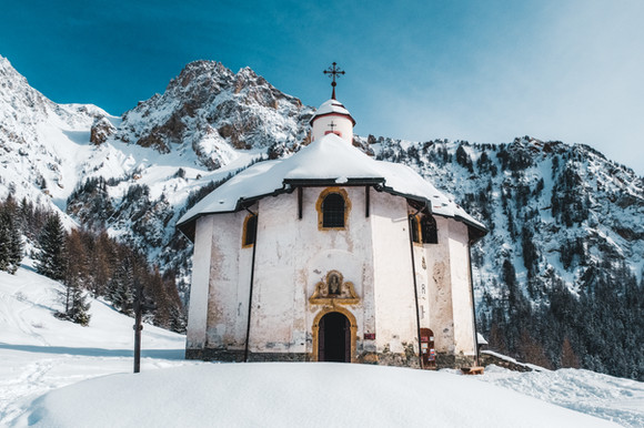Notre-Dame des vernettes _LezBroz.jpg