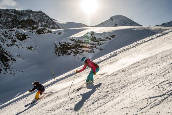 Skifahren-1.jpg