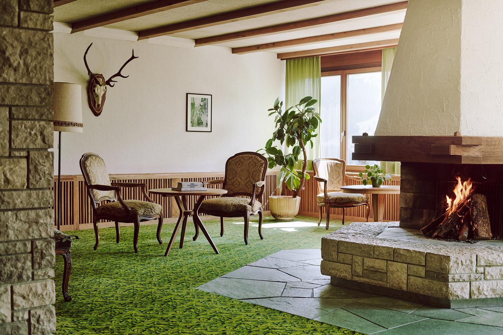 190727-The-Huldi-Waldhaus-Lounge-001-Web