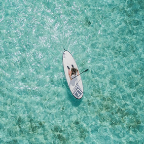 🇫🇷 5 micro-aventures en bord de mer